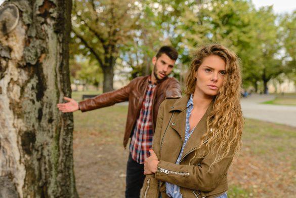Najčastejšie problémy vo vzťahu a ich riešenie. Čo radí psychológ?