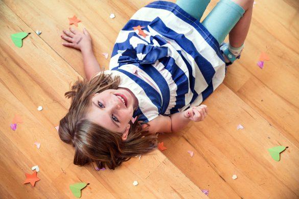 Vybrali sme moderné hračky a ďalšie trendy z detského sveta.