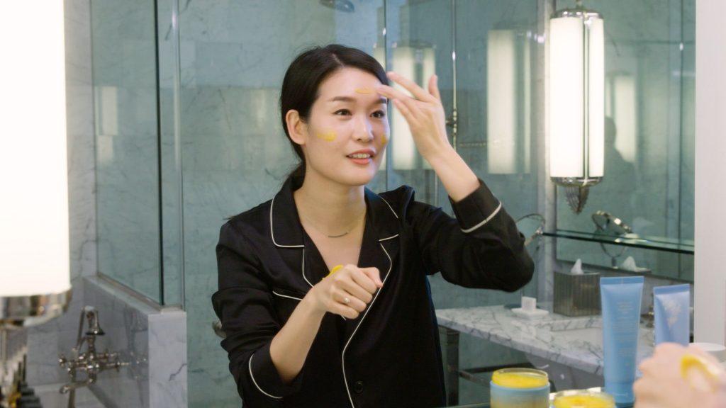 Kórejčanky majú dokonalú pleť. Takto sa o ňu starajú.