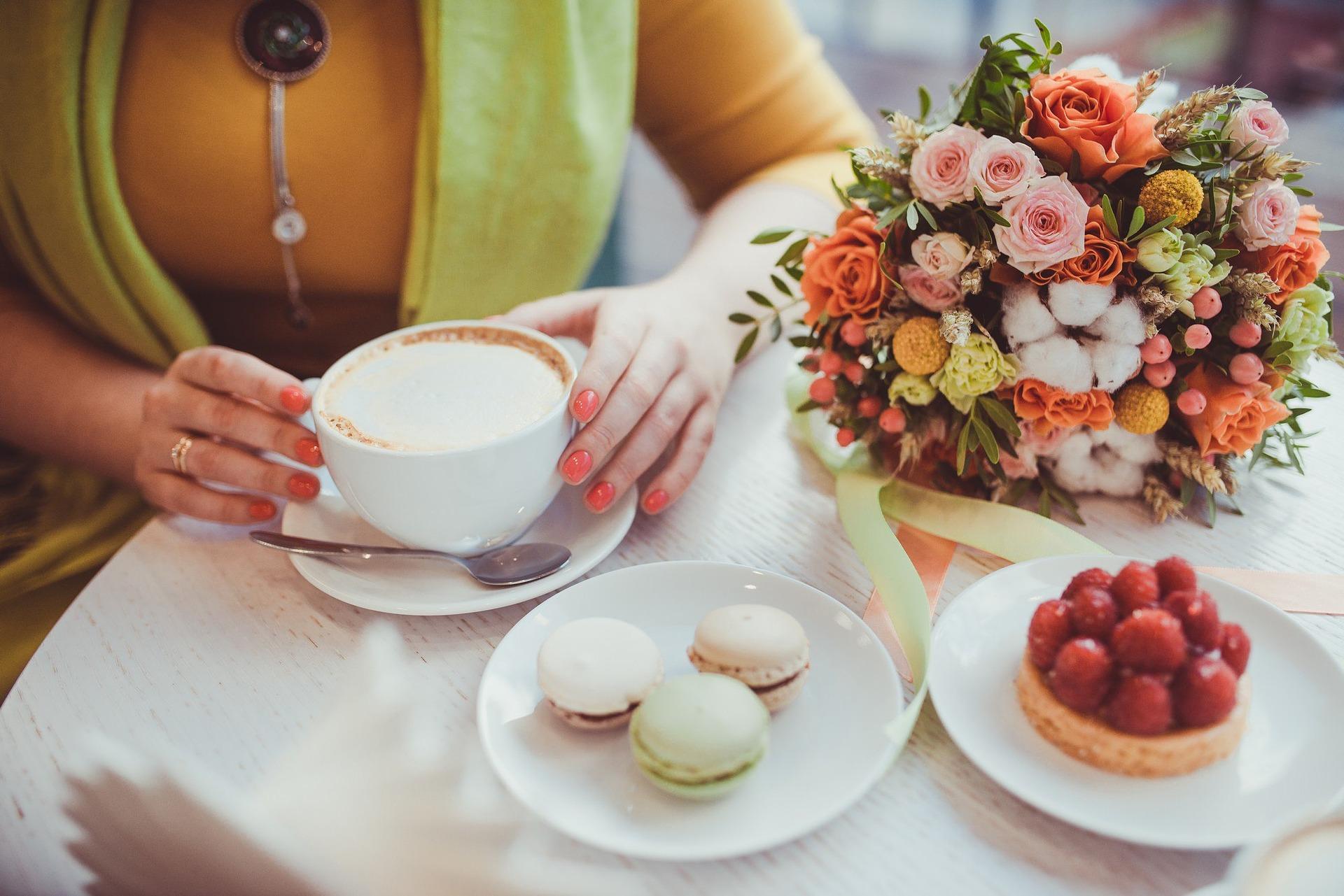 Novodobý fenomén menom závislosť od cukru. Naozaj existuje?
