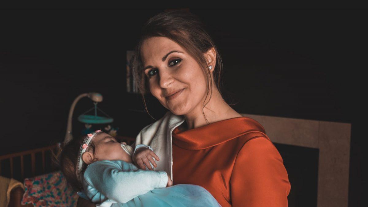 Ako hospodáriť s financiami, keď som na materskej? Opýtali sme sa finančného odborníka