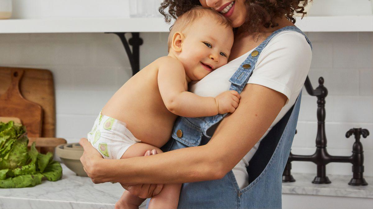 Dojčiť alebo nedojčiť? Prečítaj si rady od odborníkov