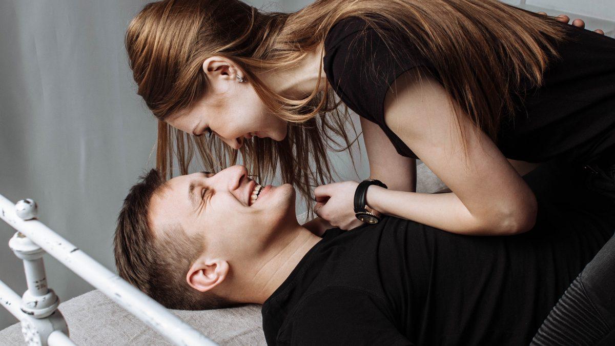 Vychutnajte si ničím nerušenú romantiku. Toto sú najlepšie wellness hotely pre páry