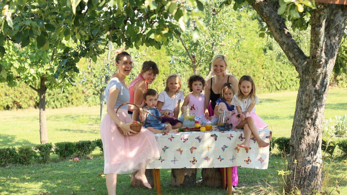 Ako na chutné domáce sladkosti? Tri slovenské mamičky nám prezradili ich tajný recept