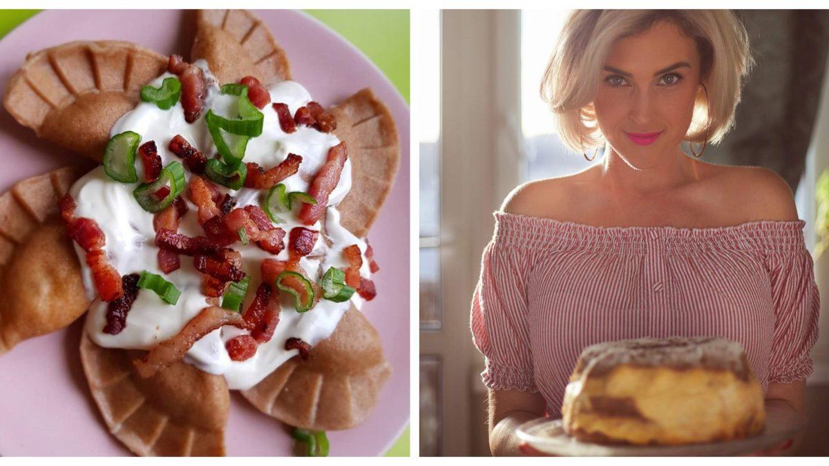 Čo navariť na obed? Inšpiruj sa týmito zdravými receptami od foodblogerky