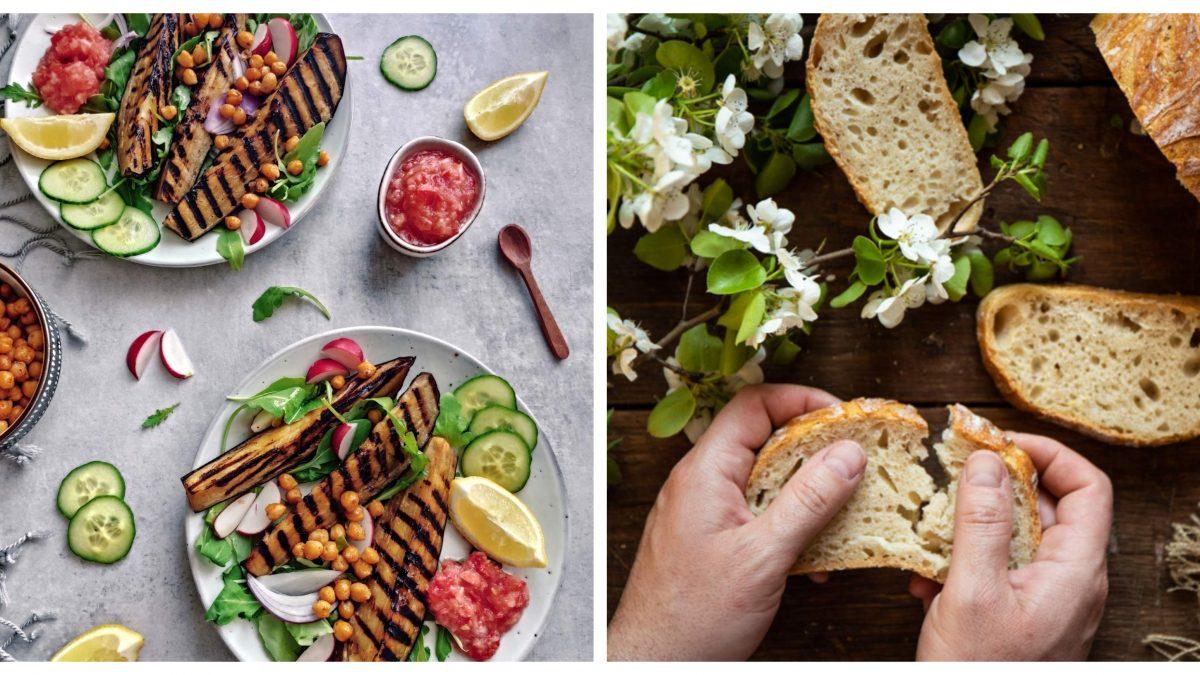 3x jedlá na grilovačku, ktorými zabodujete! Inšpirujte sa receptami od foodblogeriek