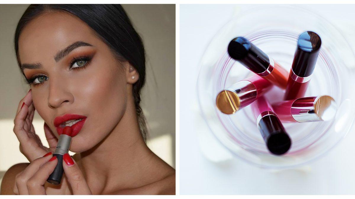 Dve make-up artistky sa podelili oskúsenosti zvizážistického kurzu zFame management
